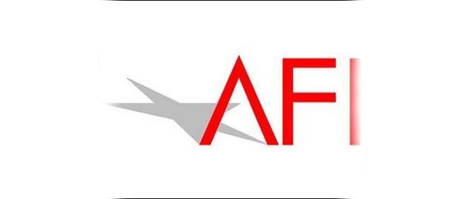 AFI, 2010'un En İyilerini Açıkladı!