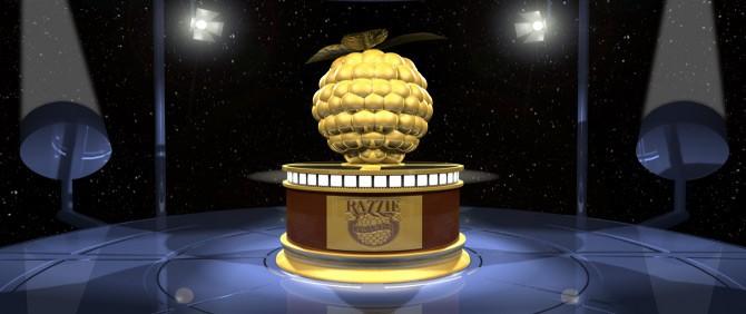 Ahududu Ödülleri Açıklandı