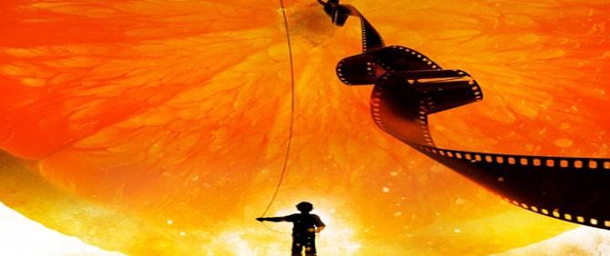 Altın Portakal Sınırlarını Genişletiyor