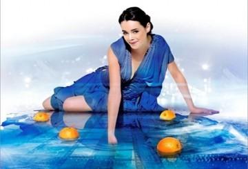 Altın Portakal için Yarışacak Filmler