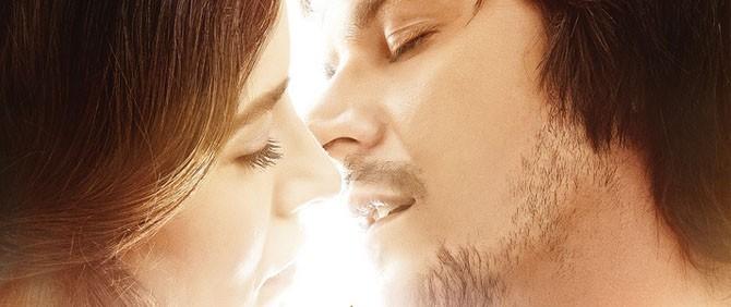 Aşk Tesadüfleri Sever'in Orijinal Film Müzikleri Satışa Sunuluyor.