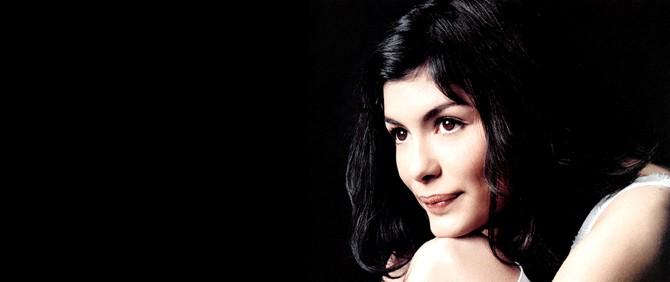 Audrey Tautou Sinemayı Bırakıyor