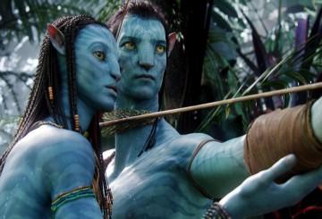 Avatar 3 Boyutlu Olarak Cinebonus'larda!