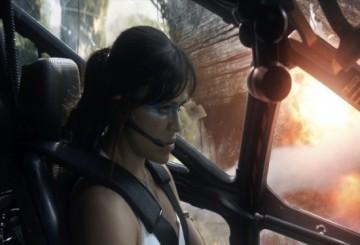 Avatar'ın Yeni Fragmanları Yayında!
