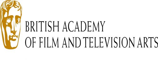 BAFTA 2011 Adayları Belli Oldu