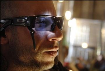 Babil M.S.'nin Yönetmeni ile Röportaj