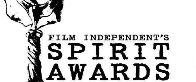 Bağımsız Ruh Ödülleri Dağıtıldı