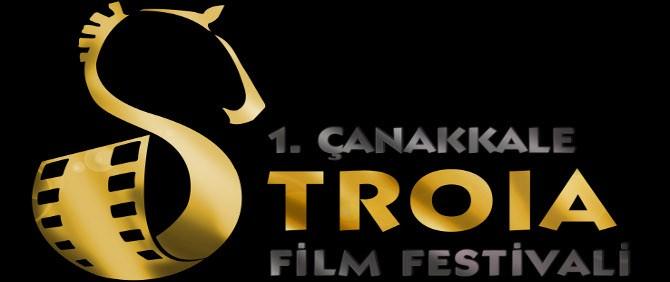 Çanakkale Troia Film Festivali Ertelendi