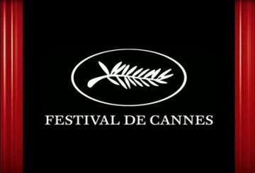 Cannes'de Yarışacak Filmler Belli Oldu