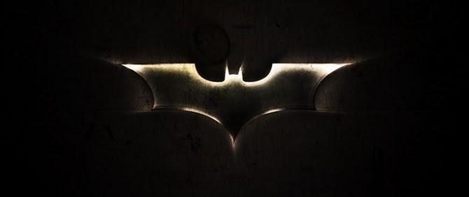Dark Knight Rises'da Kadro Şekillendi