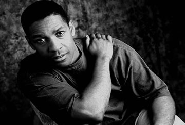 Denzel Washington, Yeniden
