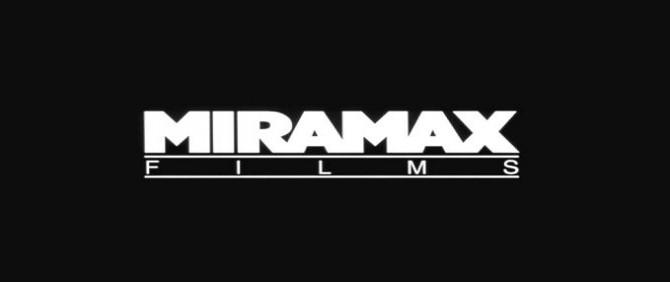 Disney Mirimax'a Veda Etti