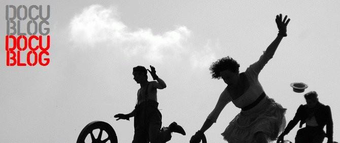 Documentarist, 31 Mayıs - 5 Haziran Tarihlerinde İstanbul'da
