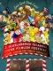 Dünyanın en güzel çocuk filmleri Uluslararası İstanbul Çocuk Filmleri Festivali'nde!