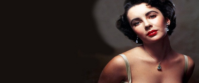 Elizabeth Taylor Hayatını Kaybetti