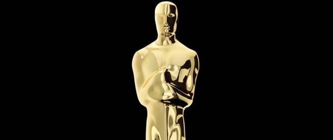 En İyi Görsel Efekt Oscar'ı Hangi Filme Gidecek?