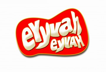 Eyyvah Eyvah'ın Seyircisi Sayısı Artıyor