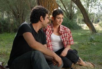 Farklı Bir Türk Filmi!