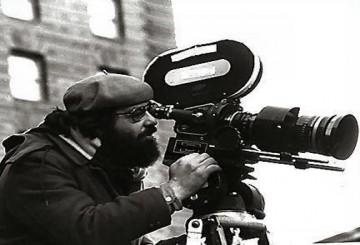 Francıs Ford Coppola, Türkiye'ye Geliyor