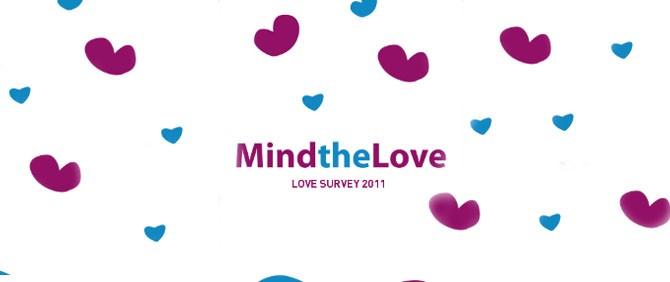 Gençler Aşık Oluyor, Sevgili Olamıyor!