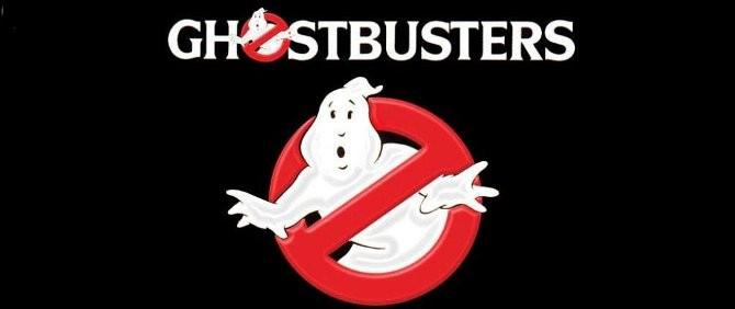 Ghostbuster 3 Geri Dönüyor!