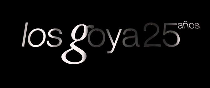 Goya Ödülleri İçin Adaylar Açıklandı