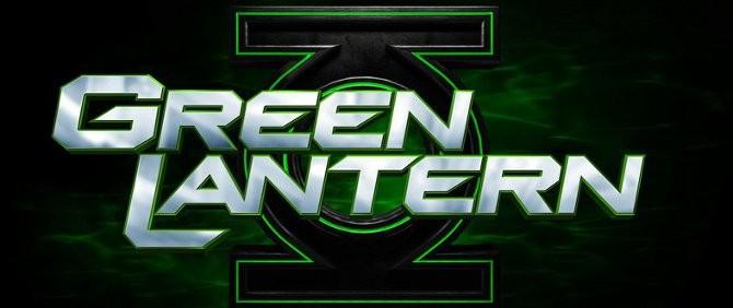 Green Lantern'ın Fragmanı Yayınlandı!