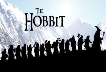 Hobbit'ler Del Toro'ya Emanet Edildi!