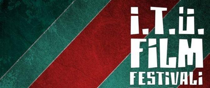 İTÜ Sinema Kulübü 2. İTÜ Film Festivali