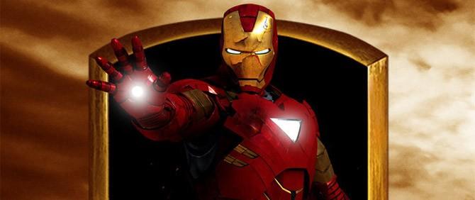 Iron Man 3'ü Shane Black Yönetecek