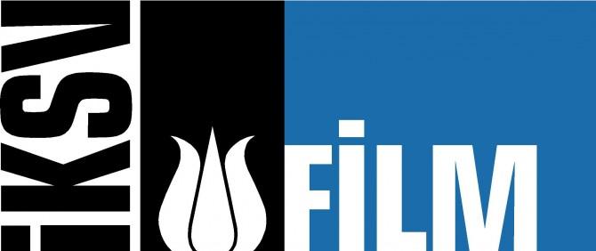 İstanbul Film Festivali Onur Ödülleri Açıklandı