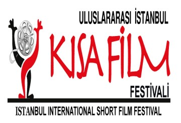 İstanbul Kısa Film Festivali
