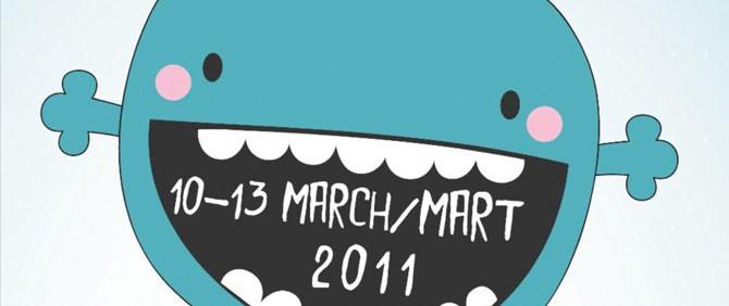 İzmir'de Animasyon Finalistleri Belli Oldu