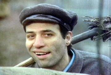 Kemal Sunal'ı Anıyoruz