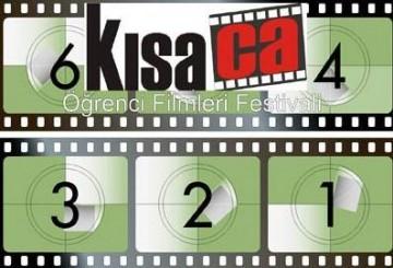 Kısa-ca Öğrenci Filmleri Festivali
