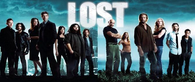 Lost'un Gizemi Sonunda Çözülüyor