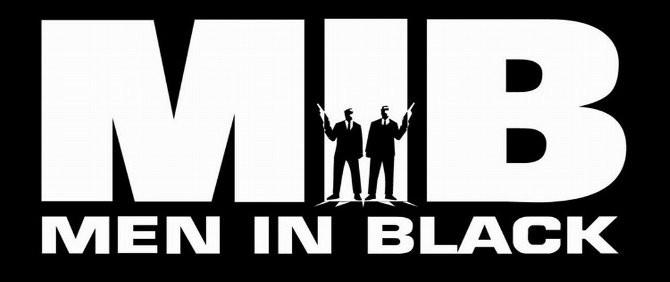 Men in Black için üç isim daha açıklandı!
