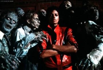 Michael Jackson Hayranları Uyumuyor