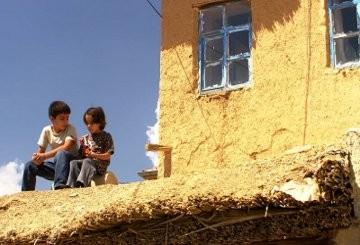 Mommo'ya İran'dan İki Ödül
