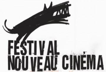 Montreal Yeni Sinema Festivali Başlıyor