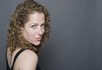 Nancy Schwartzman'la Beden Politikaları