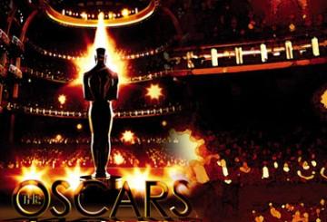Oscar Gecesinden Akılda Kalanlar