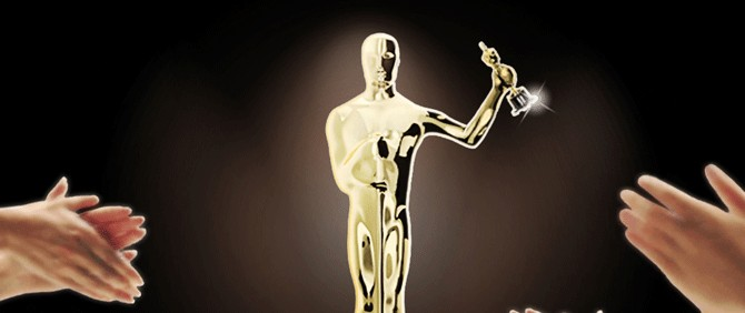 Oscar için 7 Türk filmi aday