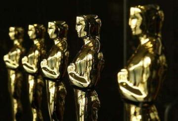 Oscar'a Okunan Şiir