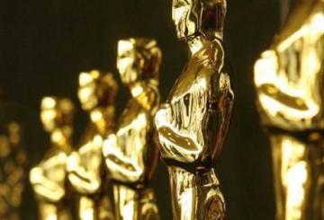 Oscar'da Skandal!