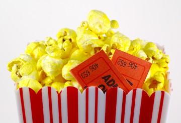 Özel Dosya: 2008 Sinema Gündemi