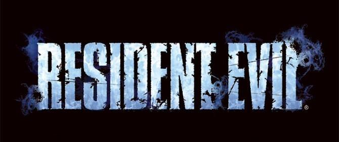 Resident Evil 5 Geliyor