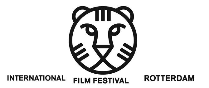 Rotterdam Film Festivali'nde Ödüller Açıklandı