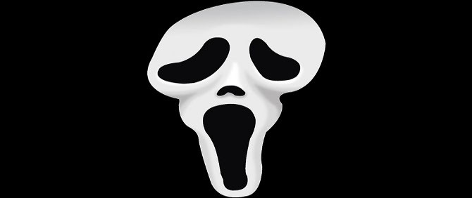 Scream 4'ün İlk Fragmanı Yayınlandı!