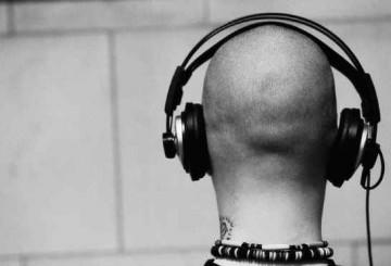 'Sinema ve Müzik'